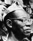 http://www.africana.ru/literatura/tutuola/tutuola1.jpg